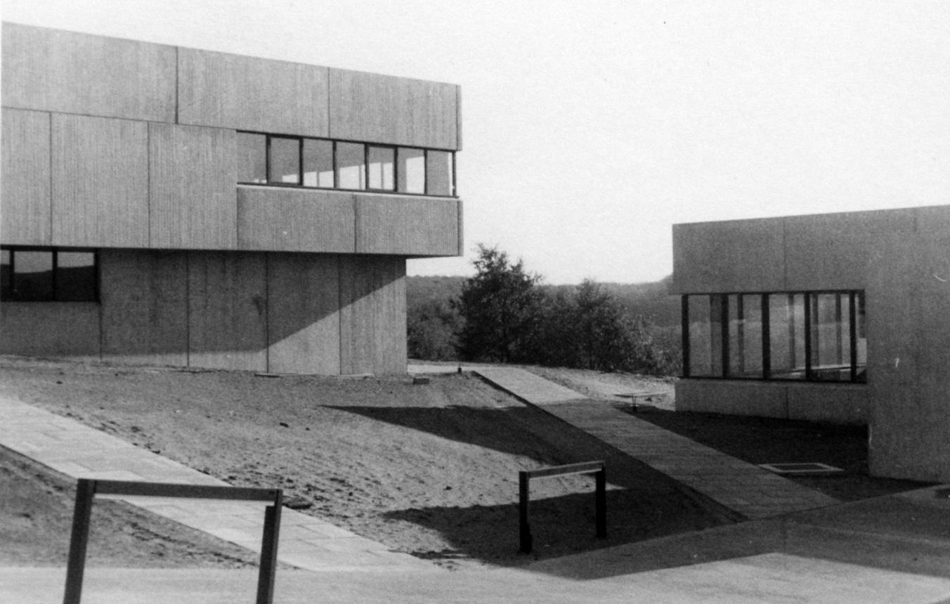 OO2406_Morgen architectuur_visiebeeld