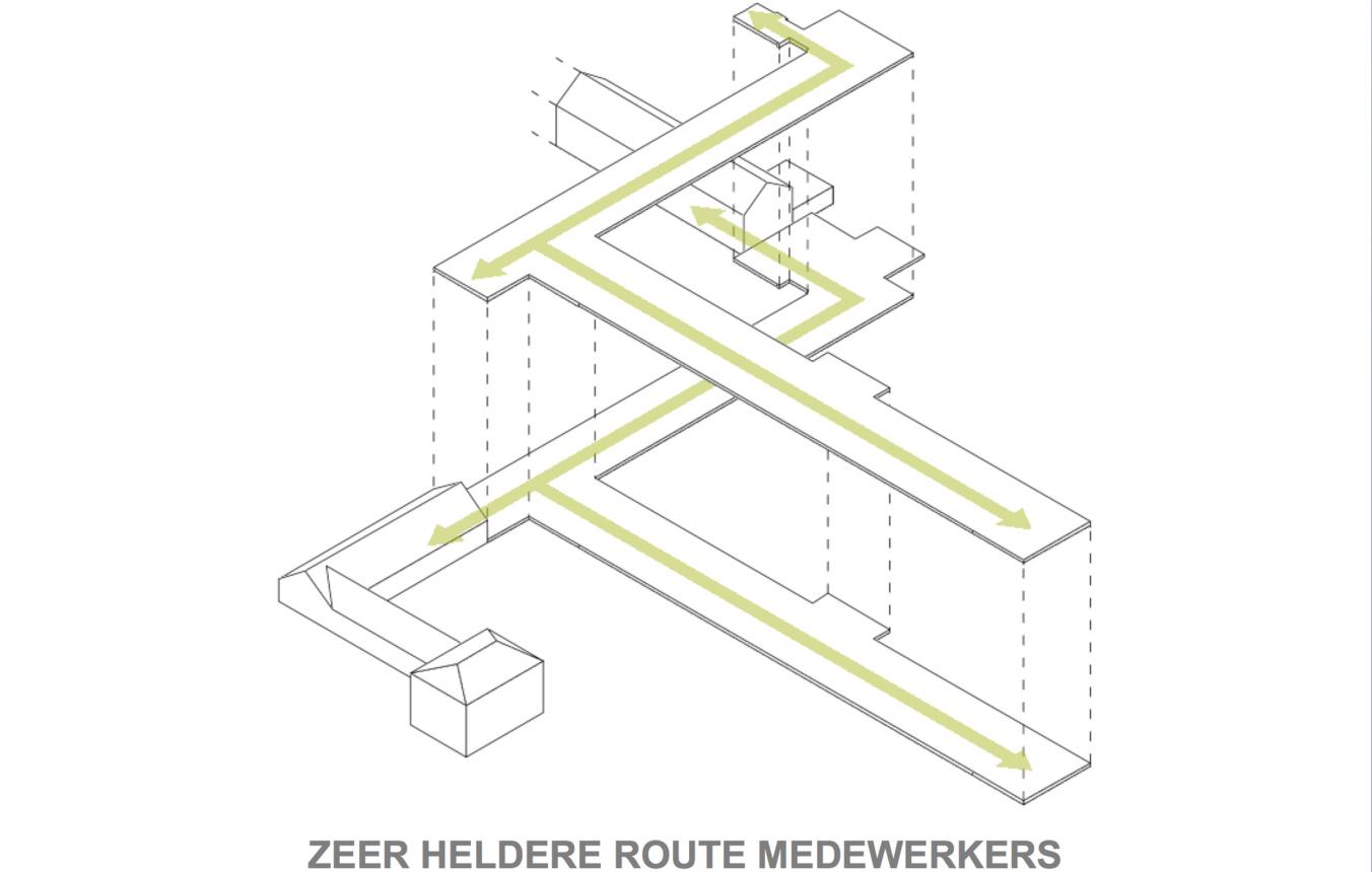 OO2501_Atelier Kempe Thill architects and planners_visiebeeld