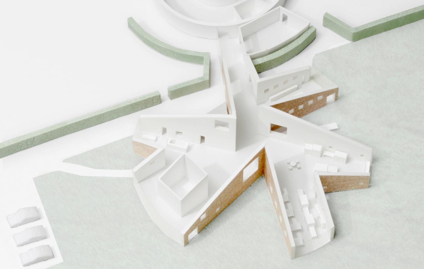 2606_concept Hideyuki Nakayama, LIST