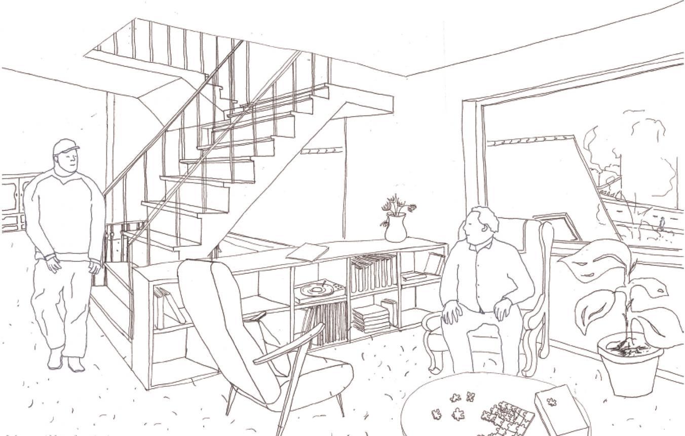 OO4005 visiebundel ©NU architectuuratelier