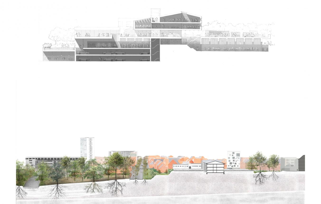 OO3508 visiebundel © WIT architecten bv-bvba