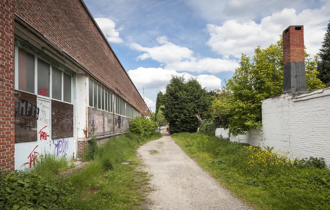 OO2605_locatie (c)Tim Van de Velde