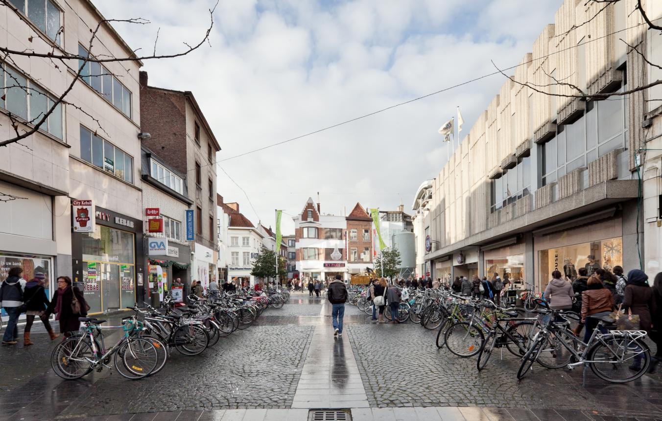 Locatie Open Oproep 2301 © Tim Van de Velde