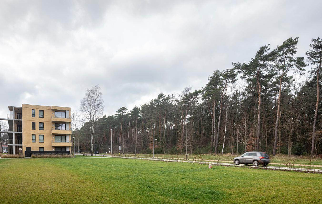 Sitefoto OO4104 school Sledderlo
