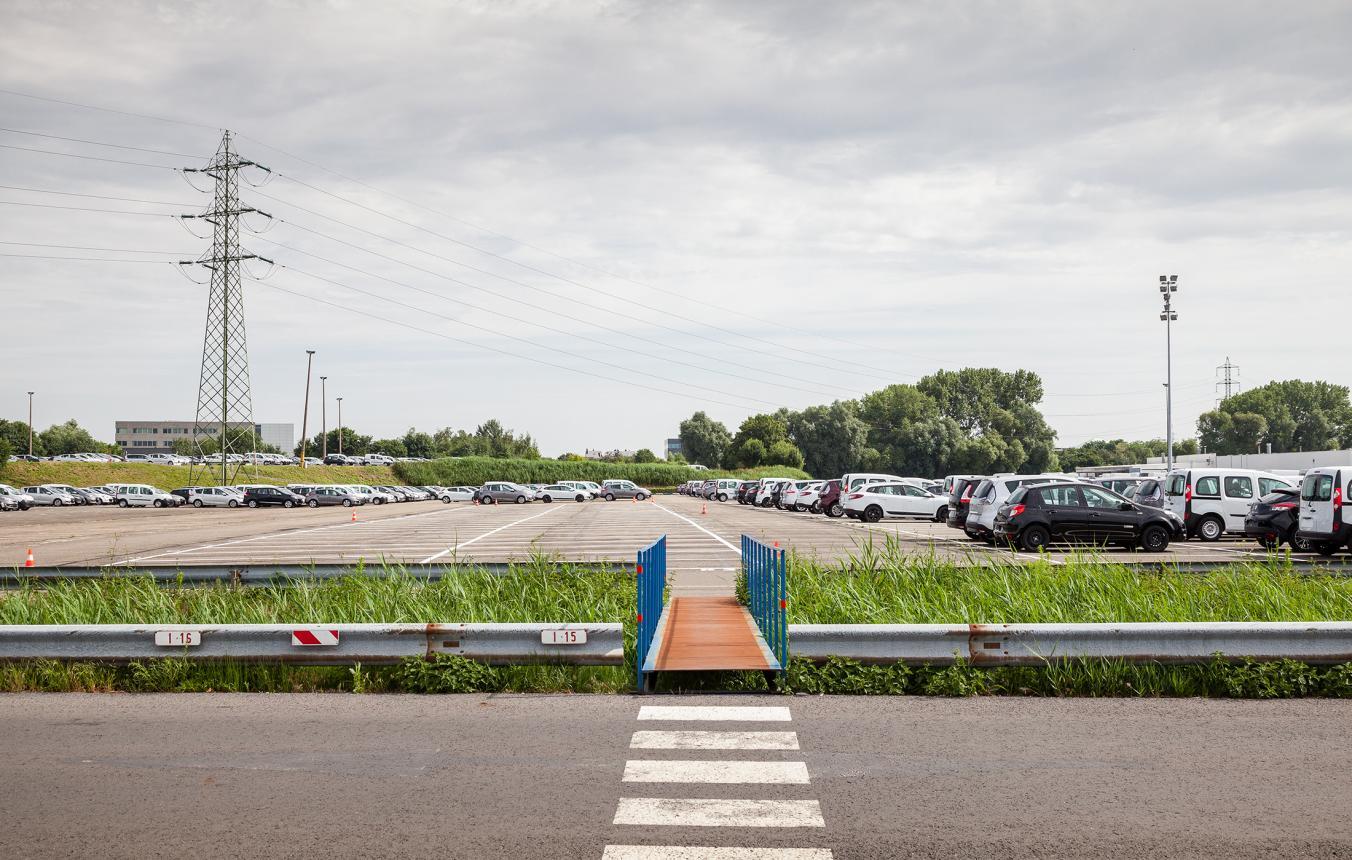 OO2401_locatie ©Tim Van de Velde