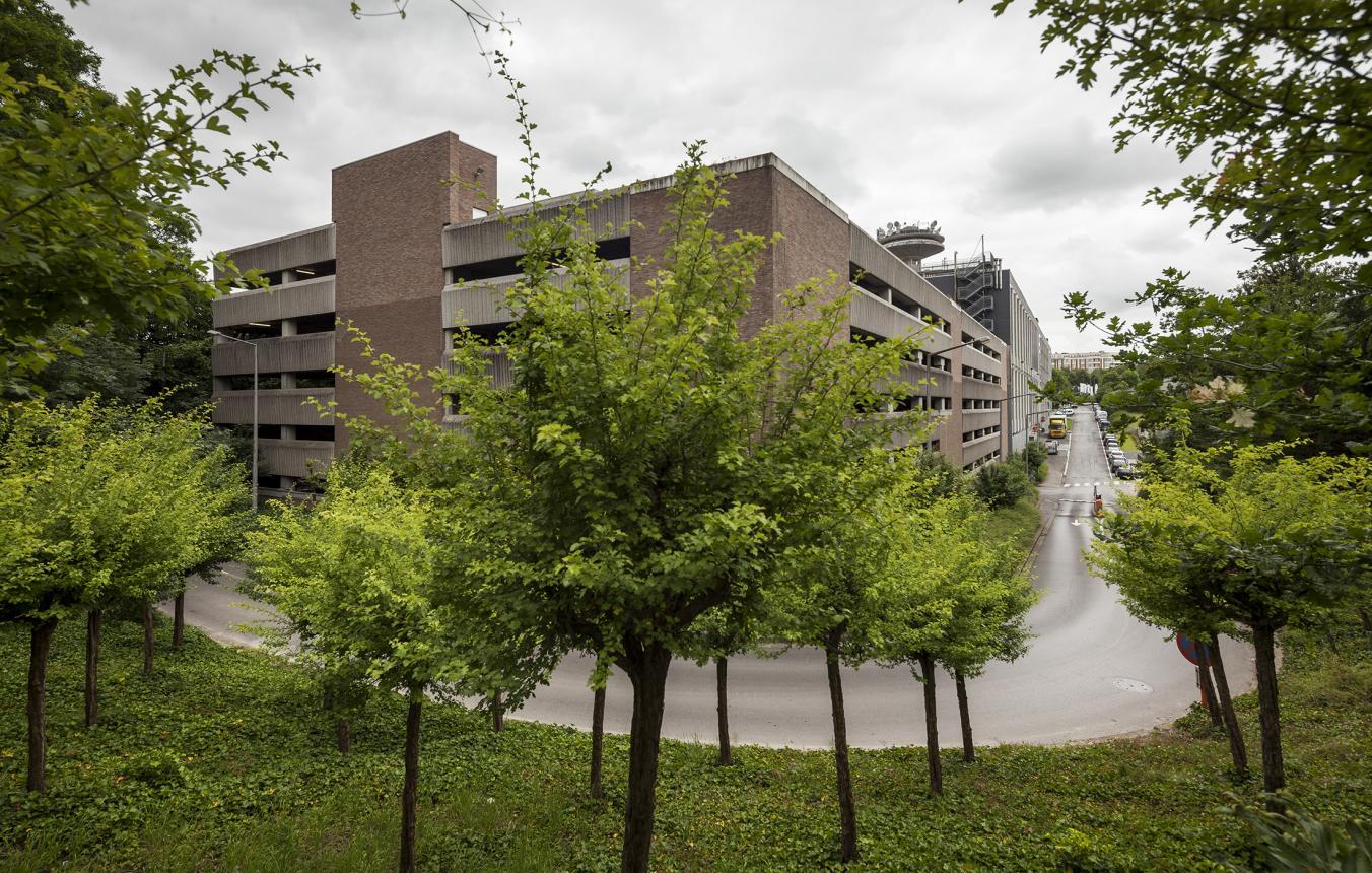 OO2801_locatie ©Tim Van de Velde