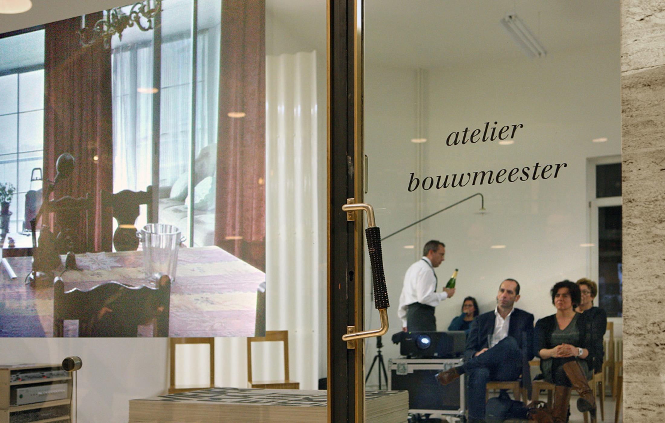 Canvasconnectie Preview @ Atelier Bouwmeester ©Filip Dujardin