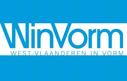 WinVorm